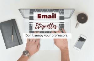 email-etiquettes
