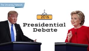 presidentialdebatefeaturedimage