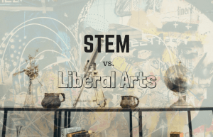 stem-vs-liberal-arts