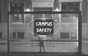 campus-safety