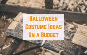 costume-ideas