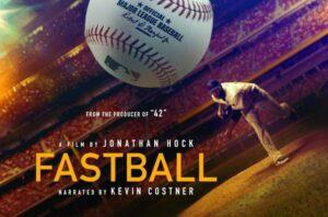 fastball-netflix