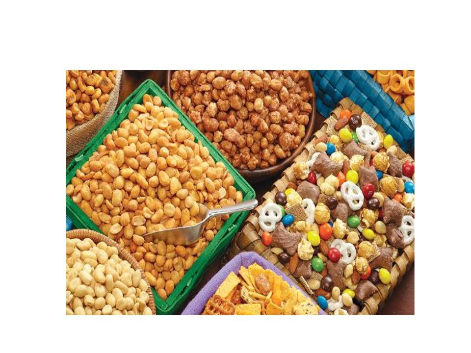 bulk barn student discount tun helps students save!bulk barn 210 glendale avenue st catharines, on l2t 3y6