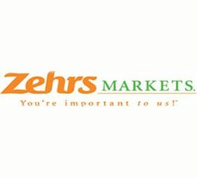 zehrs market student discount tun helps students save!221 glendale avenue st catharines, on l2t 2k9