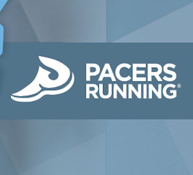pacers running coupons