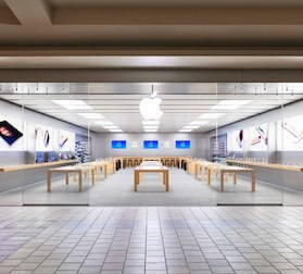 make an appointment at the apple store in new haven ct