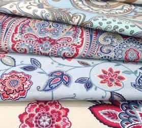 Jo Ann Fabrics And Crafts Henderson Nv