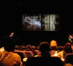 Living Room Theaters Student Discount Tun Helps Students Save