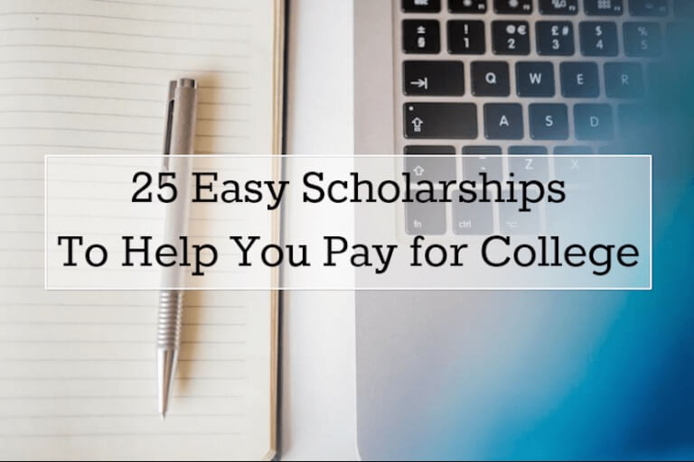 easy essay writing scholarships We provide a college scholarship of $1,000 to the proud winner of our essay competition we hold writing contests and competitions each year for students' benefits in the form of scholarships.