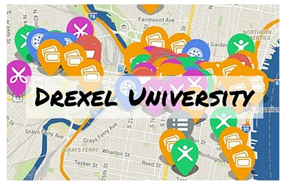 10 Fool-Proof Student Discounts Near Drexel University | The ... on university of haifa map, delaware university map, drexel main building, university of maryland university college map, mountain state university map, black hills state university map, university of new south wales map, maastricht university map, houston university map, washington & jefferson college map, university of illinois at urbana-champaign map, northcentral university map, tenn tech university map, stockholm university map, hebrew university map, university of ghana map, alliant university map, university of arkansas at little rock map, university of pennsylvania map, leiden university map,