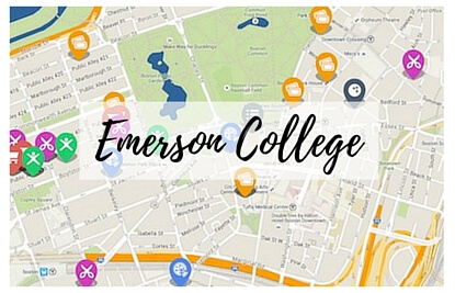9 Student Discounts Near Emerson College You Need To Know About