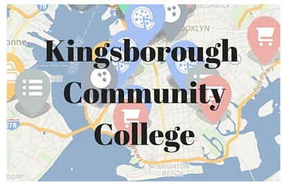 Best Discounts For Kingsborough Community College Students The