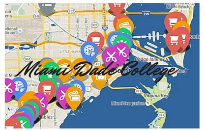 10 Best Student Discounts Near Miami Dade College | The