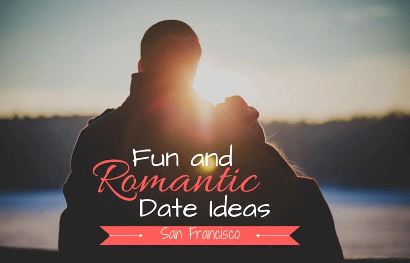 Dating in san francisco blog