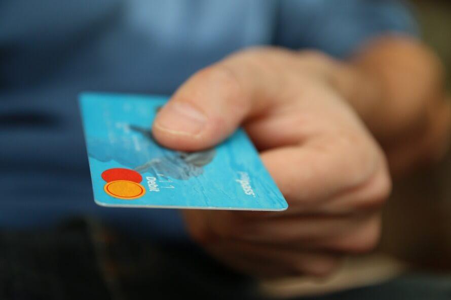 Discover Card Scholarship Program — $2,500 — Apply Quarterly (Next ...