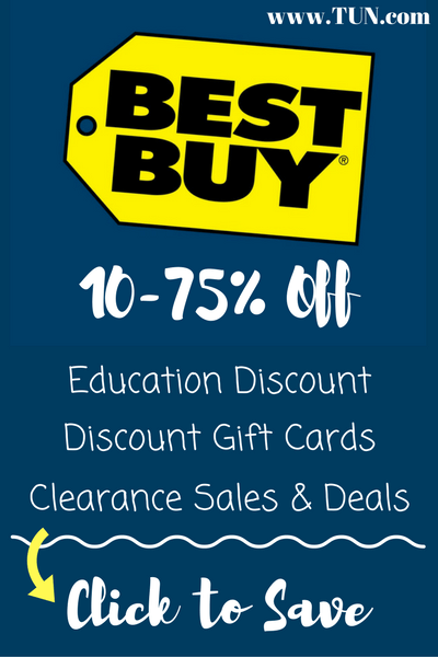 Best Year Round Student Discounts And Online Deals The University Network