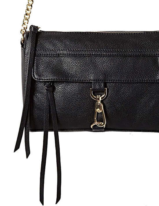 Faux-Leather-Crossbody-Forever21