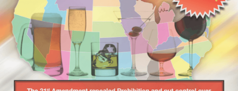 Center for Alcohol Policy    Research and Studies