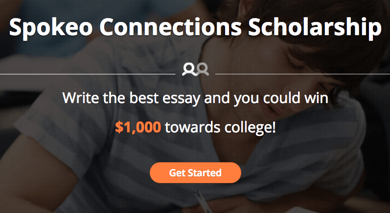 How to Write a Scholarship Essay GoCollege