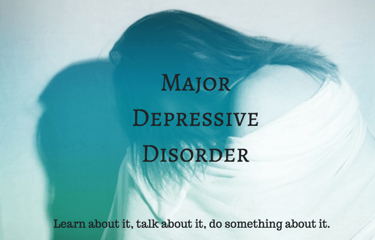 let u0026 39 s talk mental health and mood disorders  major