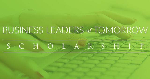 career essay for scholrship
