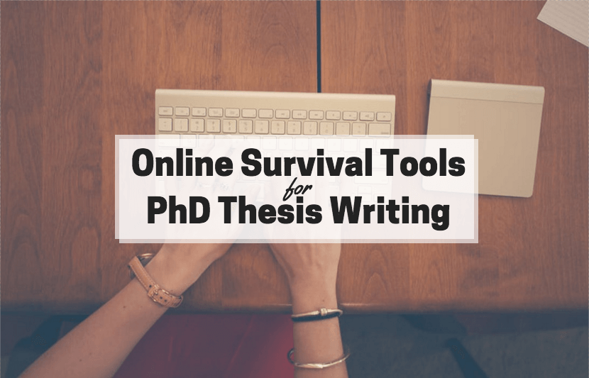 Phd thesis proposal sample Buy Essay Online Phd Thesis Writing Help writing  dissertation proposal dissertation writing Format for writing