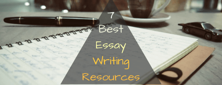 online essay writing websites Pay someone to write my dissertation hire Custom writing review site do my  computer science assignment
