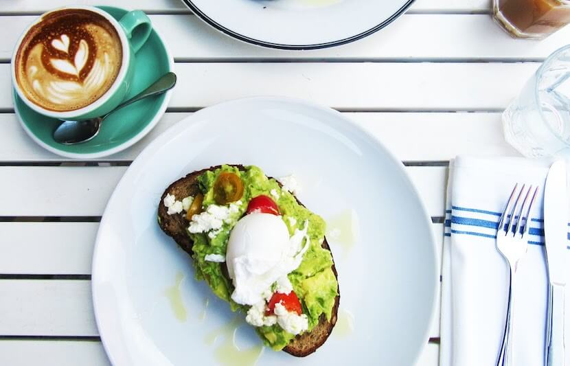 NYC Brunch Guide For College Students On a Budget   The