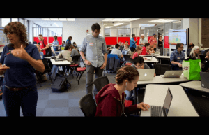 Stony Brook Mapathon