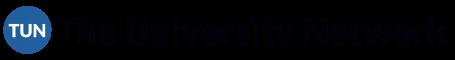 大学ネットワーク