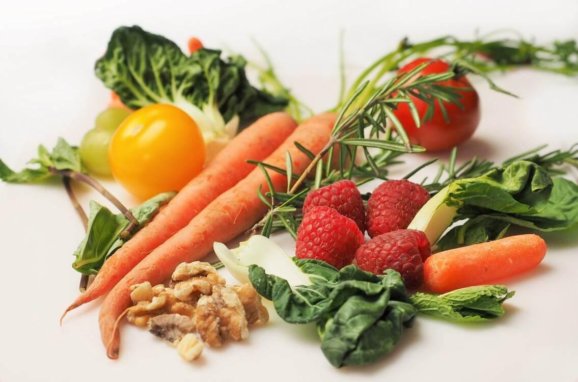 Hint Diyetiyle Sağlıklı Kilo Verme: Hint Diyeti Listesi
