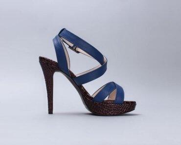 Descuentos para zapatos de mujer