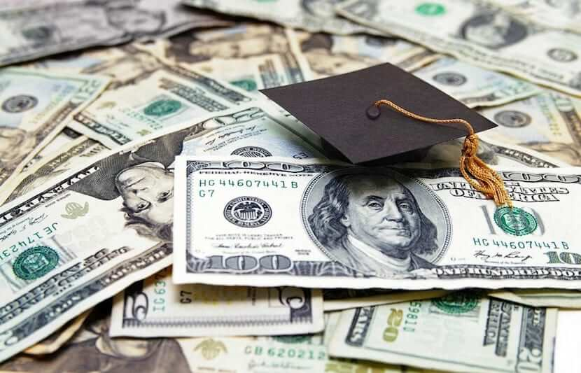 Car Title Loans California Scholarship