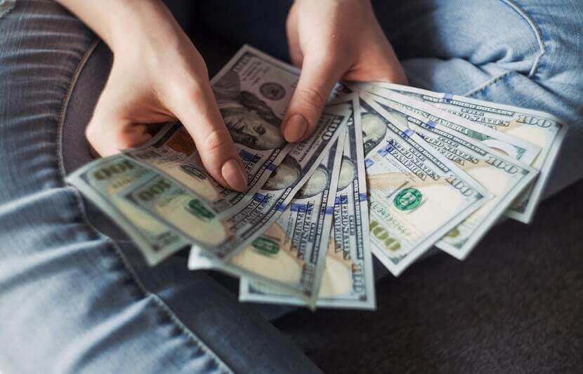 Everything You Need To Know To Manage Your Navient Student Loans