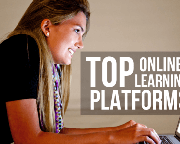 Top Online Learning Courses