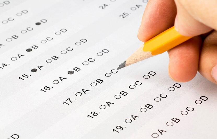 Adversity Score College Admissions
