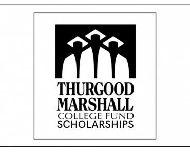 TMCF Scholarships