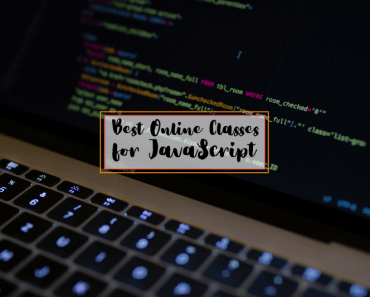 Beste Online-Klassen für Javascript
