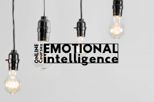 Emotional Intelligence Online Courses