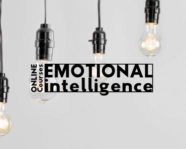 Emotionale Intelligenz Online-Kurse