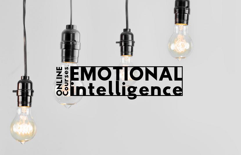 Emotional Intelligence Online Courses
