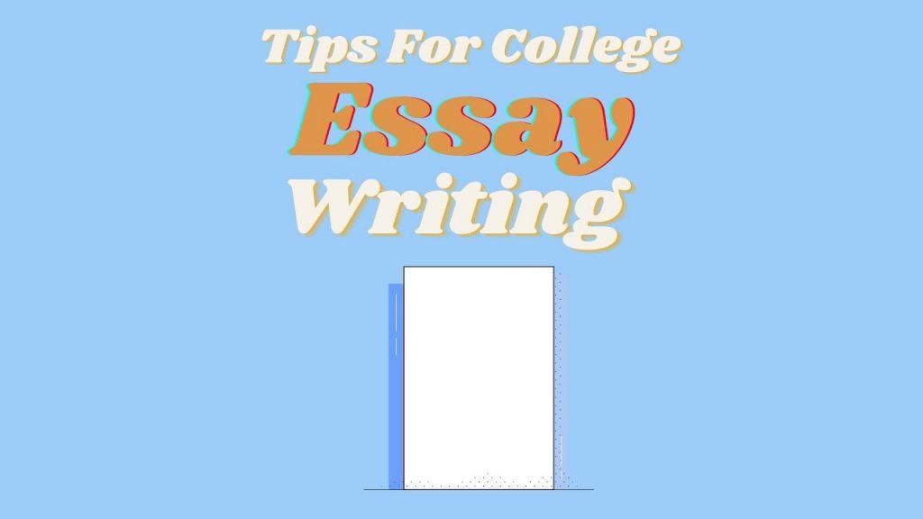 University of central florida essay