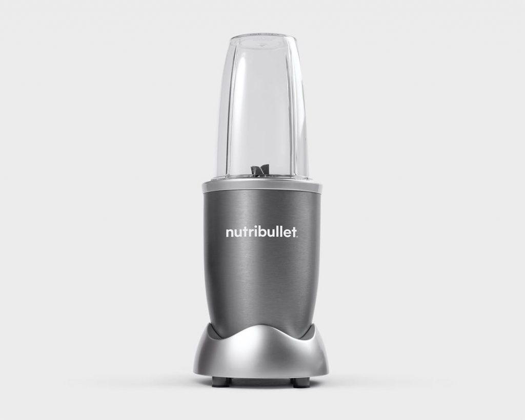 Frullatore personale Nutribullet 600W