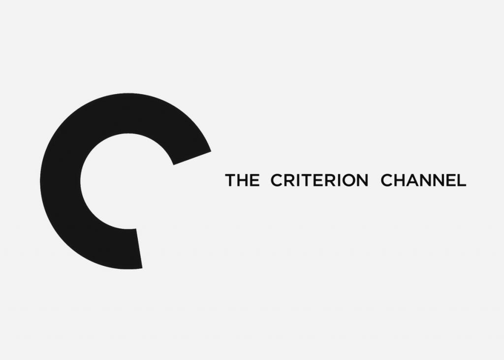 Iscrizione al canale Criterio