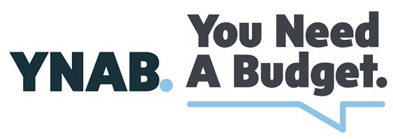 Hai bisogno di un budget (YNAB)