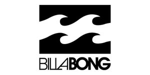 BillabongStudent Discount