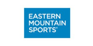 Eastern Mountain Sports Reward