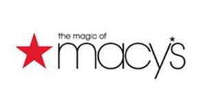 Macys.comStudent Discount