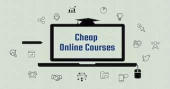 Cheap Online Courses Student Discount