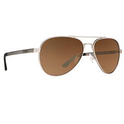 Sparen Sie bis zu 50% bei Verkaufsartikeln, einschließlich Brillen, Sonnenbrillen, Brillenetuis und Kontaktlinsenetuis!